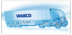 Picture Wabco ABS 03